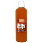 Dr. Kelen Fitness Orange anticellulit gél (Fitness Cellulit) 500 ml