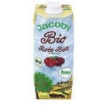 Jacoby bio céklalé 500ml