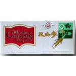 Dr. Chen Eleuthero Ginseng Royal Jelly ampulla 10x10ml