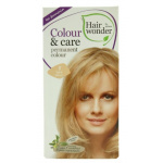 Hairwonder Colour and Care 8. világosszőke 1db