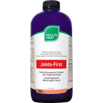 Health First Joints First Liquid 500ml