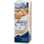 Adenol spray 50ml