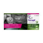Forcapil Hair Activ tabletta 90db