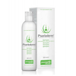 Psorioderm sampon 250ml