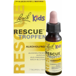 Bach Rescue Day Kids cseppek 10ml