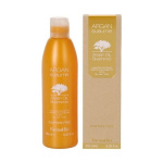 Argan Sublime argán olajos sampon 250ml