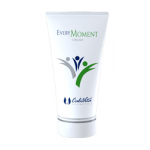 CaliVita EveryMoment kozmetikum 135ml