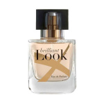 LR World Brilliant Look Eau de Parfum női parfüm 50ml
