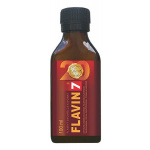 Flavin7 ital 100ml (new)