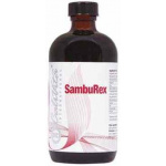 CaliVita SambuRex ital 240ml