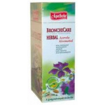 BronchiCare Herbal tea 20db