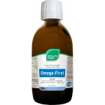 Health First Omega-First halolaj 250ml