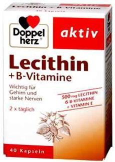 vitamin doppel hertz látás
