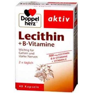 Vitaminok látás doppelherz, Doppel Herz Szem Vitál luteinnel és zeaxantinnal kapszula 30db