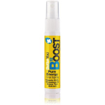 Betteryou Boost Pure Energy szájspray 25ml