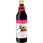 Dr. Steinberger Kinderglück 750ml