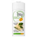 Hair Wonder by Nature bio balzsam festett hajra 200ml