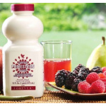 Forever Pomesteen Power 473ml
