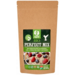 ABY Bio Perfect őrlemény mix 250g