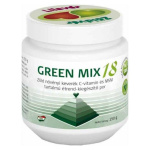 Zöldvér Green Mix 18 por 150g