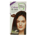 Hairwonder Colour and Care 4.56. gesztenye 1db