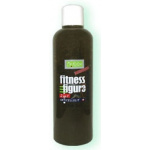 Dr. Kelen Fitness Figure 2in1 gél 1000ml