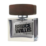 LR World Bruce Willis férfi parfüm 50ml