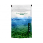 Hawaii Spirulina tabletta 200db