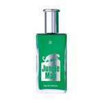 LR World Jungle Man férfi parfüm 50ml