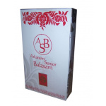 Arkánum Senior balzsam 100ml
