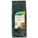 Dennree bio south india szálas fekete tea 100g