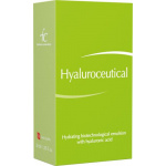 Hyaluroceutical 30ml Akció