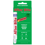 After Bite ceruzastift rovarcsípésre 14ml