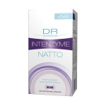 DR Intenzyme Natto kapszula 60db