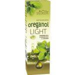 Oreganol Light 20ml