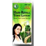 Dr. Chen Hair Revall tonic 100ml