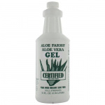 Aloe Farms aloe vera gél 940ml