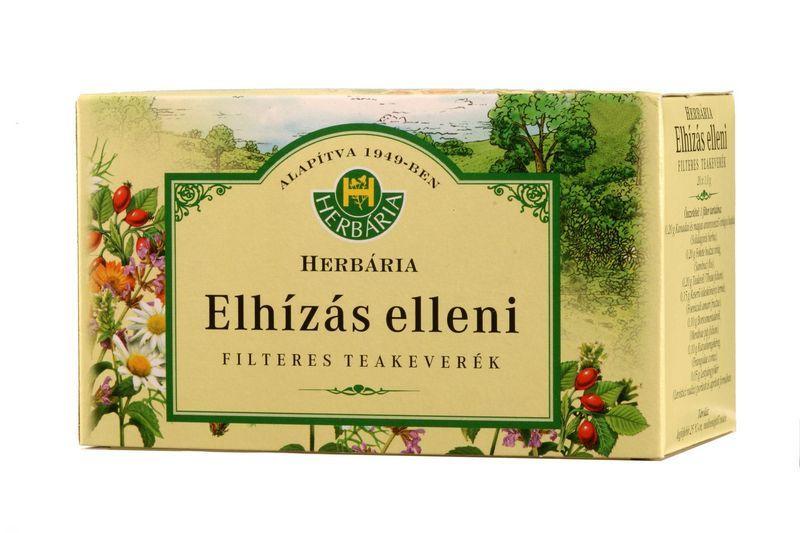 étvágycsökkentő tea)