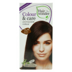Hairwonder Colour and Care 4.03 mokkabarna 1db