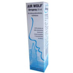 Air Wolf orrspray 20ml