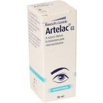 Artelac CL szemcsepp 10ml 1eef18a70a