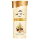 Joanna argan oil sampon száraz hajra 200ml