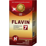 Flavin7 H ital 100ml Specialized