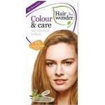 Hairwonder Colour and Care 7.3 közép aranyszőke 1db