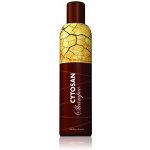 Cytosan sampon 200ml