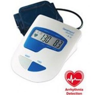 Geratherm Classic Felkaros vérnyomásmérő