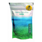Hawaii Spirulina por 100g