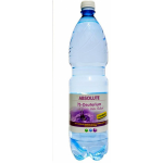 Absolute 75-Deuterium Water Balance szénsavmentes víz 1500ml