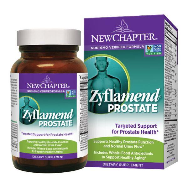 Prostatis melyik termék