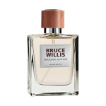 LR World Bruce Willis Personal Edition férfi parfüm 50ml